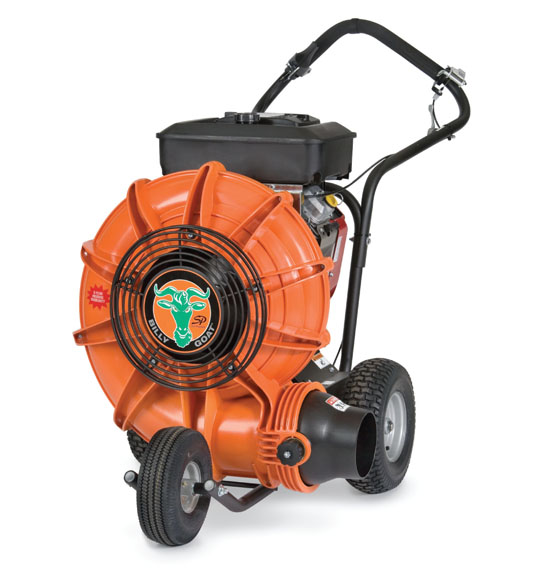Billy Goat FL1802 Force blower